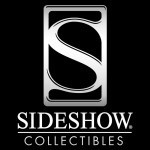 Sideshow Shipping Delay Update