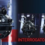 New Hot Toys Interrogator Droid Accessory Images