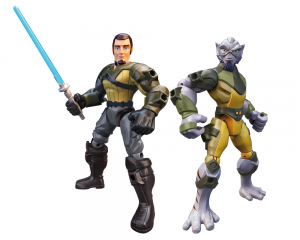 STAR_WARS_REBELS-HERO-MASHERS