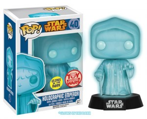Toy-Wars-Holographic-exclusive-Emperor-Funko-Pop-Vinyl