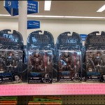 Walgreens Continues to Stock Black Series