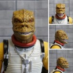 Nom Nom: Bossk DOES Have An Articulated Jaw