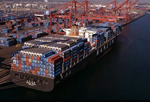 port-of-long-beach-shipping-containers