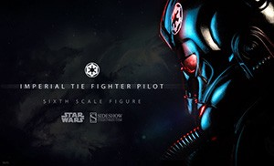 preview__TieFighter