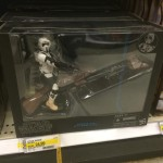 6″ Deluxe Assortment Down $24.99 at Target