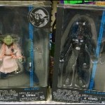 Walgreens Continues to Stock 6″ Black Series