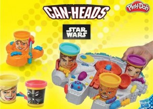 can-heads