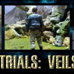 The Enloe Trials – New Previews Coming