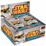 Topps Star Wars Rebels Trading Cards Giveaway
