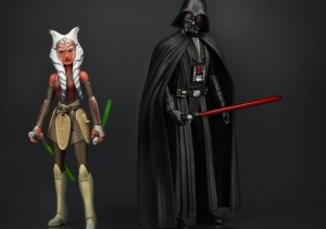 635609291983368805-Hasbro-Rebels-Ahsoka-and-Darth-Vader-Action-Figures-1-