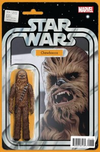 chewbacca_marvel_cover