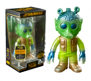 sublime_greedo