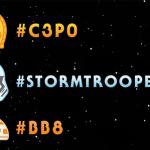 Star Wars Emojis Now Available on Twitter