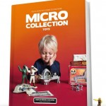 Gus and Duncan's Guide to Star Wars Micro Collection Toys