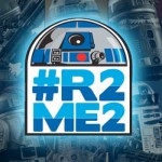 Sideshow Presents: R2-ME2