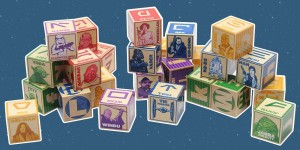 star-wars-blocks