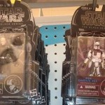 New Black Series 3.75″ Found