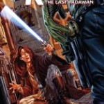 Kanan: The Last Padawan #2 Now Available