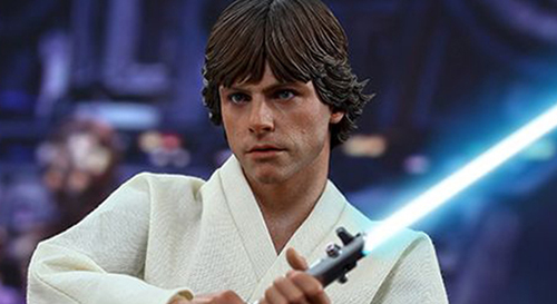 MMS297_LukeSkywalker.jpg_08_preview