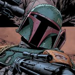 Star Wars #6 Preview