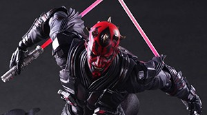 PLAYARTSKAI_MAUL_PREVIEW