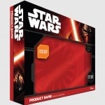 The Force Awakens Products Launch Date
