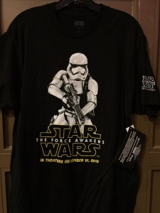 SWW_TFA_troopershirt