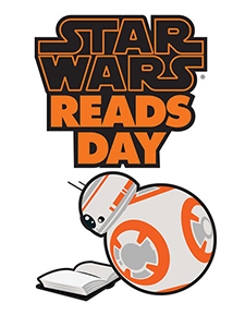 SW_reads_2015