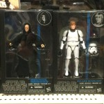 New TBS 6″ Continue to Hit Retail