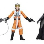 New Black Series On HasbroToyShop