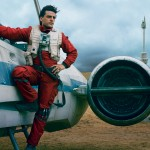 New Images from The Force Awakens