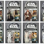 Toyguide Update: 2013 Legacy Collection Droid Factory Assortment
