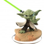 New Disney Infinity 3.0 Star Wars Images and Details