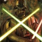 Darth Vader #5 Now Available