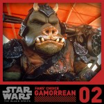 02_gamorrean