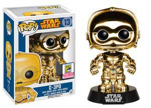SDCC_C3PO-POP_large