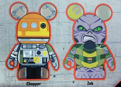SWR_vinylmation_set