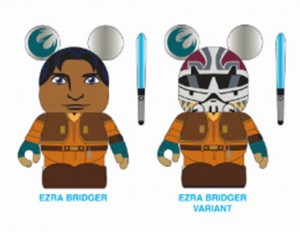 Vinylmation-Star-Wars-Eachez
