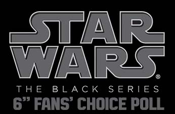 blackseries_Fanchoice