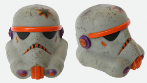 DS_legion_helmets