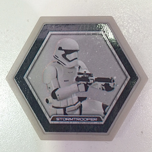 TFA_connnextion_trooper