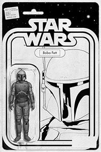 starwars_toy-boba_fett-final-bw-grey-web-1