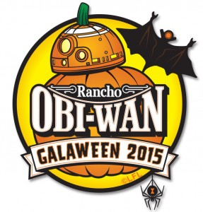 ROW_Galaween_BB8