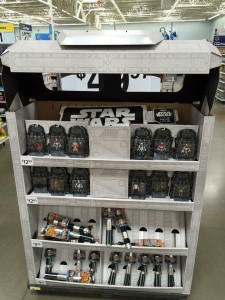 TFA_walmart_marketing
