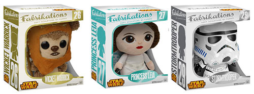 NEW_feb_funko_fabrikations