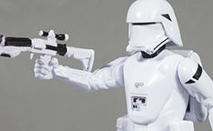 TFA_FO_snowtrooper_preview