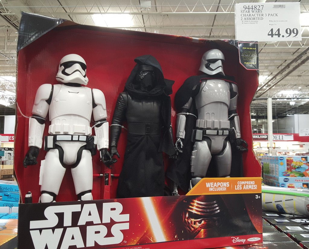costco_exclusive TFA_jakks