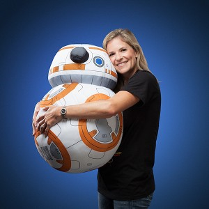 thinkgeek_bb8_plush