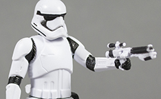 toyguide_FOstormtrooper_preview