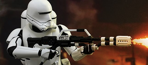 HT_flametrooper_preview